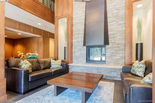 Photo 2: 214 1400 Lynburne Pl in VICTORIA: La Bear Mountain Condo for sale (Langford)  : MLS®# 808644