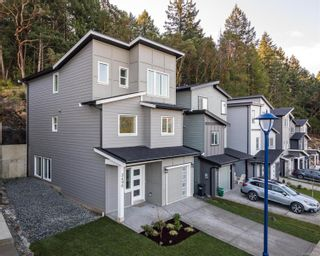 Photo 6: 3477 Myles Mansell Rd in : La Walfred House for sale (Langford)  : MLS®# 874836