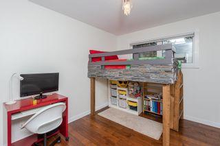 Photo 23: 13911 76 Avenue in Edmonton: Zone 10 House for sale : MLS®# E4265115