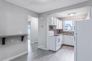 Photo 9: 38 740 Bracewood Drive SW in Calgary: Braeside Row/Townhouse for sale : MLS®# A1132055