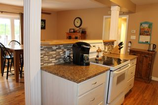 Photo 9: 386 Taylor Road in Burnley: House for sale : MLS®# 140856