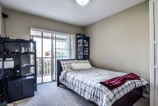 Photo 16: 398 CUMBERLAND Street in New Westminster: Fraserview NW House for sale : MLS®# R2375416