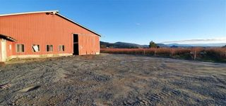 Photo 2: 5746 BELL Road in Abbotsford: Matsqui Agri-Business for sale : MLS®# C8029656