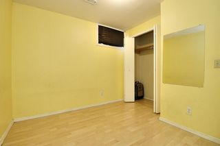 Photo 24: 35 Midnapore Place SE in Calgary: Midnapore Detached for sale : MLS®# A1070367