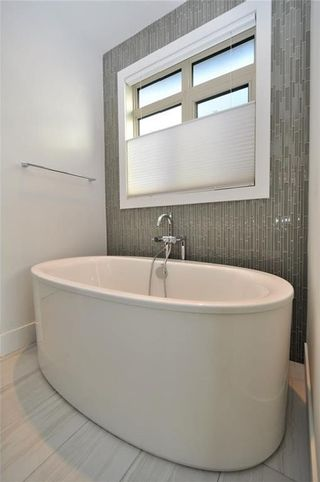 Photo 20: 1611 17 Avenue NW in Calgary: Capitol Hill House for sale : MLS®# C4161009