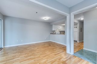 """Photo 9: 1A 1048 E 7TH Avenue in Vancouver: Mount Pleasant VE Condo for sale in """"WINDSOR GARDENS"""" (Vancouver East)  : MLS®# R2617190"""
