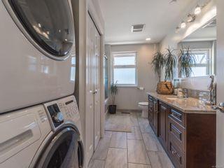 Photo 20: 3325 5th Ave in : PA Port Alberni Triplex for sale (Port Alberni)  : MLS®# 883467
