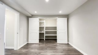 """Photo 16: 13 300 DECAIRE Street in Coquitlam: Maillardville Townhouse for sale in """"ROCHESTER ESTATES"""" : MLS®# R2607463"""