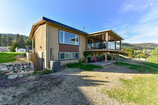 Photo 20: 6213 Whinton Crescent, in Peachland: House for sale : MLS®# 10240890