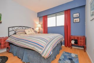 Photo 13: 1982 WILTSHIRE Avenue in Coquitlam: Cape Horn House for sale : MLS®# R2045669