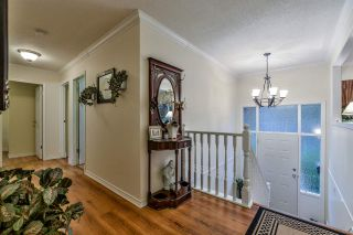 Photo 9: 21436 117 Avenue in Maple Ridge: West Central House for sale : MLS®# R2139746