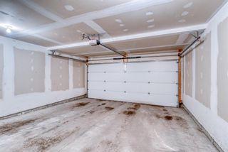 Photo 26: 1050 Mckenzie Towne Villas SE in Calgary: McKenzie Towne Row/Townhouse for sale : MLS®# A1074701
