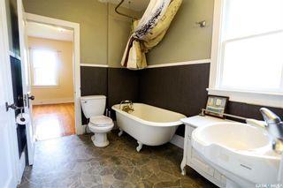 Photo 9: 1351 99th Street in North Battleford: Kinsmen Park Residential for sale : MLS®# SK870490