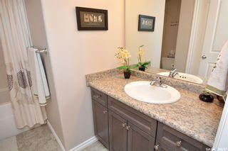 Photo 20: 650 Lehrer Crescent in Saskatoon: Hampton Village Residential for sale : MLS®# SK844733