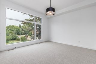 Photo 14: 2102 17A Street SW in Calgary: Bankview Row/Townhouse for sale : MLS®# A1141649