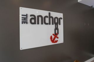 """Photo 2: 407 131 E 3RD Street in North Vancouver: Lower Lonsdale Condo for sale in """"THE ANCHOR"""" : MLS®# R2615720"""