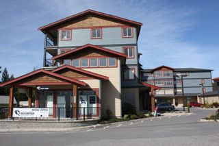 "Photo 8: 203 5631 INLET Avenue in Sechelt: Sechelt District Condo for sale in ""THE BELMAR"" (Sunshine Coast)  : MLS®# R2481513"