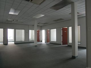 Photo 5: 200 530 Fort St in : Vi Downtown Office for lease (Victoria)  : MLS®# 859306