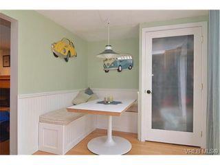 Photo 10: 783 Matheson Avenue in VICTORIA: Es Esquimalt Residential for sale (Esquimalt)  : MLS®# 337958