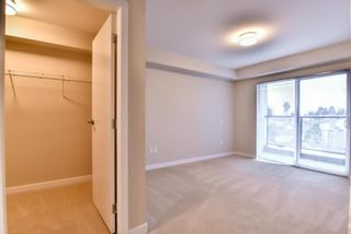 "Photo 2: 202 7511 120 Street in Delta: Scottsdale Condo for sale in ""Atria"" (N. Delta)  : MLS®# R2228854"