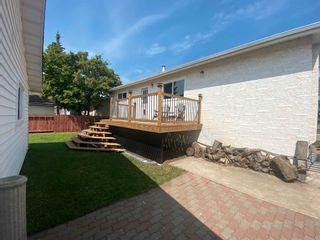 Photo 31: 10535 110 Street: Westlock House for sale : MLS®# E4254368