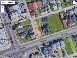 Photo 7: 9352 107A Avenue in Edmonton: Zone 13 Vacant Lot for sale : MLS®# E4225857