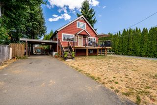 Photo 24: 2646 Willemar Ave in : CV Courtenay City House for sale (Comox Valley)  : MLS®# 883035