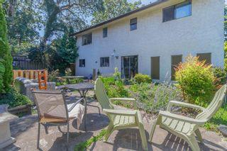 Photo 20: 3909 Blenkinsop Rd in : SE Cedar Hill House for sale (Saanich East)  : MLS®# 878731