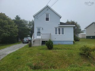 Photo 1: 9 Belgium Street in Reserve Mines: 203-Glace Bay Residential for sale (Cape Breton)  : MLS®# 202124556