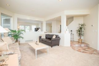 Photo 11: 2810 O'HARA Lane in Surrey: Crescent Bch Ocean Pk. House for sale (South Surrey White Rock)  : MLS®# R2593013