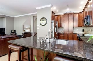 """Photo 6: 38 2287 ARGUE Street in Port Coquitlam: Citadel PQ Townhouse for sale in """"THE PIER"""" : MLS®# R2350006"""