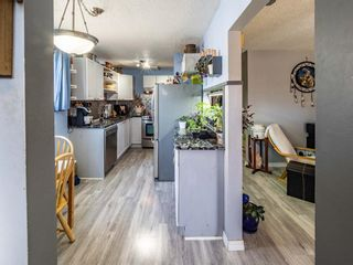 Photo 3: 3910 29A Avenue SE in Calgary: Dover Row/Townhouse for sale : MLS®# A1077291