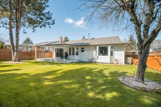 Photo 16: 15522 19 Avenue in Surrey: King George Corridor House for sale (South Surrey White Rock)  : MLS®# R2564132