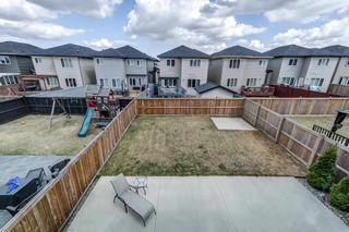 Photo 32: 16251 137 Street in Edmonton: Zone 27 House for sale : MLS®# E4242373