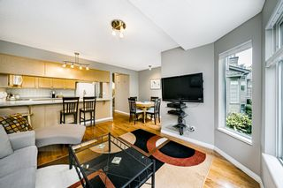 """Photo 13: 8834 LARKFIELD Drive in Burnaby: Forest Hills BN Townhouse for sale in """"Primrose Hill"""" (Burnaby North)  : MLS®# R2498974"""