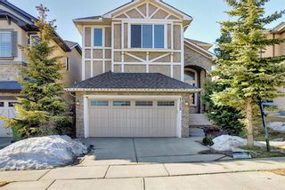 Photo 48: 1228 SHERWOOD Boulevard NW in Calgary: Sherwood Detached for sale : MLS®# A1083559