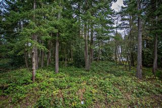Photo 14: 307 4720 Uplands Dr in : Na Uplands Condo for sale (Nanaimo)  : MLS®# 874632