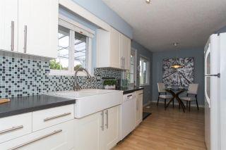 Photo 6: 4463 45A Avenue in Delta: Port Guichon House for sale (Ladner)  : MLS®# R2063199