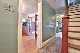 Photo 4: 169 Linsmore Crescent in Toronto: East York House (2-Storey) for sale (Toronto E03)  : MLS®# E4522457