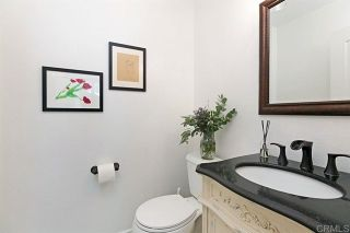 Photo 9: Condo for sale : 3 bedrooms : 1319 Statice Ct in Carlsbad