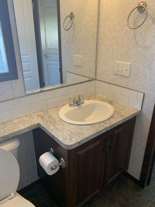 Photo 7: #81  9501 104 Avenue: Westlock Mobile for sale : MLS®# E4177289