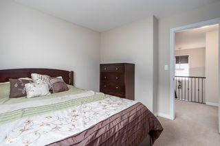 Photo 25: 20304 130 Avenue in Edmonton: Zone 59 House for sale : MLS®# E4229612