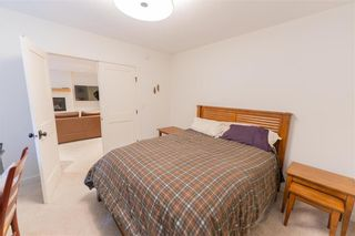 Photo 38: 178 Yale Avenue in Winnipeg: Crescentwood Residential for sale (1C)  : MLS®# 202100709
