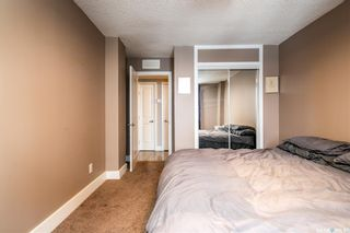 Photo 8: 1108 320 5th Avenue North in Saskatoon: Central Business District Residential for sale : MLS®# SK866397