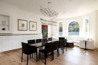 Photo 4: 125 Bedford Road in Toronto: Annex House (3-Storey) for sale (Toronto C02)  : MLS®# C5377035
