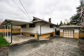 Photo 20: 5683 EGLINTON STREET in Burnaby: Deer Lake Place House for sale (Burnaby South)  : MLS®# R2155405