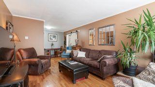 Photo 18: 191 Southeast 3 Street in Salmon Arm: DOWNTOWN House for sale (SE SALMON ARM)  : MLS®# 10187670