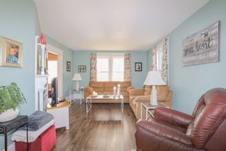 Photo 7: 28 Brook Street in Lunenburg: 405-Lunenburg County Residential for sale (South Shore)  : MLS®# 202107389