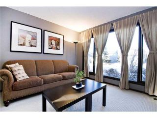Photo 13: 43 EDFORTH Way NW in CALGARY: Edgemont Residential Detached Single Family for sale (Calgary)  : MLS®# C3504260