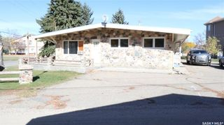 Photo 17: 597 Broadway Street West in Fort Qu'Appelle: Residential for sale : MLS®# SK872302